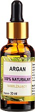 Parfüm, Parfüméria, kozmetikum Természetes argánolaj - Biomika Argan Oil
