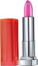 Parfüm, Parfüméria, kozmetikum Ajakrúzs - Maybelline Color Sensational Vivids