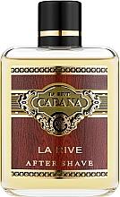 Parfüm, Parfüméria, kozmetikum La Rive Cabana - Borotválkozás utáni arcvíz