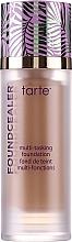 Parfüm, Parfüméria, kozmetikum Alapozó - Tarte Cosmetics Babassu Foundcealer Multi-Tasking Foundation