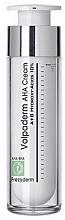 Parfüm, Parfüméria, kozmetikum Arckrém - Frezyderm Volpaderm AHA Cream