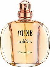 Parfüm, Parfüméria, kozmetikum Dior Dune - Eau De Toilette