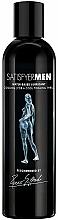 Parfüm, Parfüméria, kozmetikum Sikosító hűtő hatással - Satisfyer Water Based Cooling Lubricant