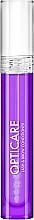 Parfüm, Parfüméria, kozmetikum Szérum szemöldökre és szempillára - APOT.CARE Optibrow Lash & Brow Conditioner