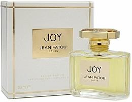 Parfüm, Parfüméria, kozmetikum Jean Patou Joy - Eau De Parfum