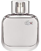 Parfüm, Parfüméria, kozmetikum Lacoste Eau De L.12.12 Pour Elle Elegant - Eau De Toilette