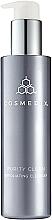 Parfüm, Parfüméria, kozmetikum Hámlasztó tisztítószer - Cosmedix Purity Clean Exfoliating Cleanser