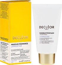 Parfüm, Parfüméria, kozmetikum Arcmaszk - Decleor Prolagene Lift Lifting Flash Mask