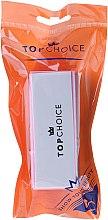 Parfüm, Parfüméria, kozmetikum Buffer, 7576 - Top Choice