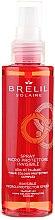 Parfüm, Parfüméria, kozmetikum Láthatatlan védő spray - Brelil Solaire Micro Protector Invisibile Spray