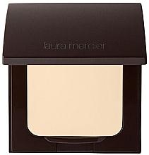 Parfüm, Parfüméria, kozmetikum Áttetsző préselt beállító púder - Laura Mercier Translucent Pressed Setting Powder (Translucent)