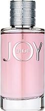 Parfüm, Parfüméria, kozmetikum Dior Joy - Eau De Parfum