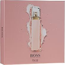 Parfüm, Parfüméria, kozmetikum Hugo Boss Boss Ma Vie Pour Femme - Szett (edp/30ml + b/lot/100ml)