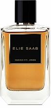 Parfüm, Parfüméria, kozmetikum Elie Saab Essence No 3 Ambre - Eau De Parfum
