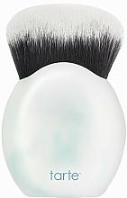 Parfüm, Parfüméria, kozmetikum Bronzosító ecset - Tarte Cosmetics Breezy Blender Cream Bronzer Brush