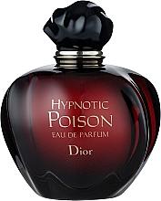 Parfüm, Parfüméria, kozmetikum Dior Hypnotic Poison - Eau De Parfum