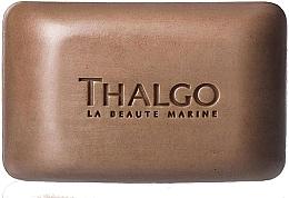 Parfüm, Parfüméria, kozmetikum Mikronizált alga szappan - Thalgo Micronized Marine Algae Cleansing Bar