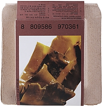 Parfüm, Parfüméria, kozmetikum Hajmosó szappan - Toun28 Hair Soap S18 Tangleweed Extract