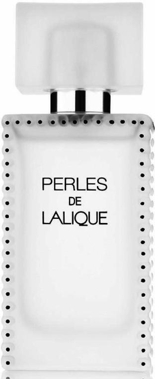 Lalique Perles de Lalique - Eau De Parfum (teszter kupakkal)