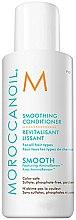 Parfüm, Parfüméria, kozmetikum Simító kondicionáló - MoroccanOil Smoothing Conditioner (mini)