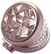 Parfüm, Parfüméria, kozmetikum Kompakt fésű tükörrel - Avon