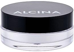 Parfüm, Parfüméria, kozmetikum Arcpúder - Alcina Luxury Loose Powder