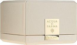 Parfüm, Parfüméria, kozmetikum Acqua di Parma Profumo - Eau De Parfum