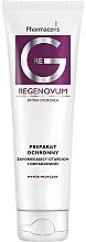 Parfüm, Parfüméria, kozmetikum Nyugtató testszer - Pharmaceris G Regenovum