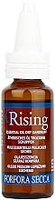 Parfüm, Parfüméria, kozmetikum Esszenciális olaj száraz korpásodás ellen - Orising Essential Oil Dry Dandruff