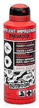 Parfüm, Parfüméria, kozmetikum Rovarírtó spray - Predator Repelent Outdoor Impregnation
