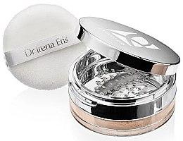 Parfüm, Parfüméria, kozmetikum Por púder - Dr Irena Eris Provoke Illuminating Loose Powder