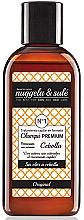 Parfüm, Parfüméria, kozmetikum Sampon - Nuggela & Sule Premium N?1 Shampoo