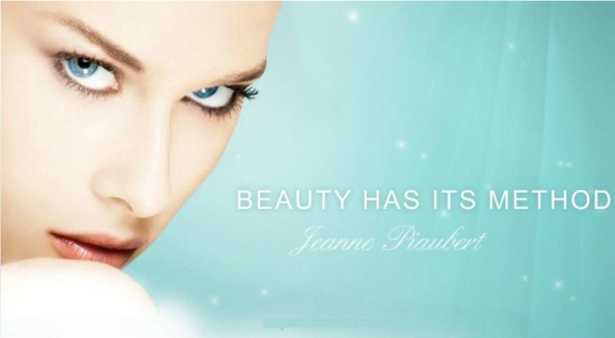 Nappali ránctalanító krém - Methode Jeanne Piaubert Certitude Absolue Expert Anti-Wrinkle Care — fotó N2