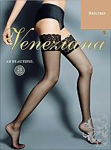 """Parfüm, Parfüméria, kozmetikum Combfix """"Ar Beautiful"""" 20 Den, naturale - Veneziana"""
