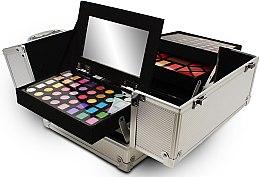 Parfüm, Parfüméria, kozmetikum Smink készlet - Makeup Trading Set My Treasure Case