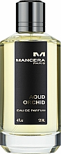 Parfüm, Parfüméria, kozmetikum Mancera Aoud Orchid - Eau De Parfum