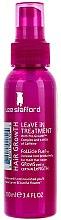 Parfüm, Parfüméria, kozmetikum Hajnövesztő spray - Lee Stafford Hair Growth Leave in Treatment