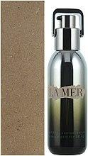 Parfüm, Parfüméria, kozmetikum Arckontúrozó szérum - La Mer The Lifting Contour Serum