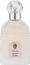 Parfüm, Parfüméria, kozmetikum Guerlain Idylle Eau De Parfum - Eau De Parfum