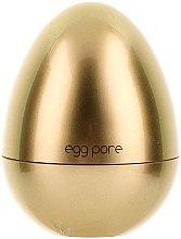 Parfüm, Parfüméria, kozmetikum Pórusfinomító balzsam-primer BB krém vagy alapozó alá - Tony Moly Egg Pore Silky Smooth Balm