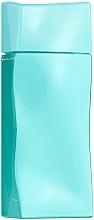 Parfüm, Parfüméria, kozmetikum Kenzo Aqua Pour Femme - Eau De Toilette