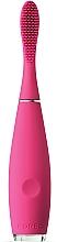 Parfüm, Parfüméria, kozmetikum Elektromos fogkefe érzékeny ínyre - Foreo Issa Mini 2 Sensitive Wild Strawberry