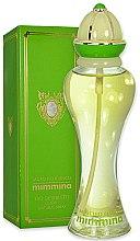 Parfüm, Parfüméria, kozmetikum Mimmina Muschio Bianco - Eau De Toilette