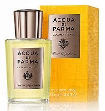 Parfüm, Parfüméria, kozmetikum Acqua di Parma Colonia Intensa - Borotválkozás utáni arcvíz