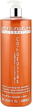 Parfüm, Parfüméria, kozmetikum Intenzív hidratáló hajmaszk - Abril et Nature Rehydration Instant Mask