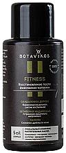 """Parfüm, Parfüméria, kozmetikum Masszázsolaj """"Fitnesz"""" - Botavikos Fitness Massage Oil (mini)"""