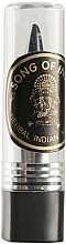 Parfüm, Parfüméria, kozmetikum Kajal szemre - Song Of India Herbal Indian Kajal