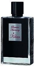 Parfüm, Parfüméria, kozmetikum Kilian Bamboo Harmony by Kilian - Eau De Parfum