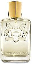 Parfüm, Parfüméria, kozmetikum Parfums de Marly Shagya - Eau De Parfum