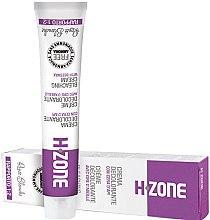 Parfüm, Parfüméria, kozmetikum Világosító hajkrém - H.Zone Bleaching Cream